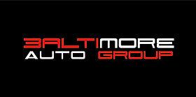 Baltimore Auto Group.jpg