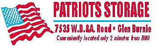 Patriots Storage proof 1902-A.jpg