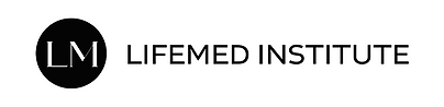 3 - LIFEMED INSTITUTE.png