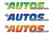 Autos Unlimited logo 2019_Page_1.jpg