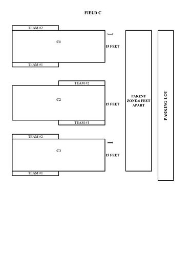 Field C Map.jpg