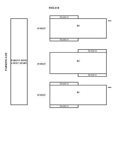 Field B Map.jpg