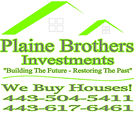 PB Investments-A.jpg