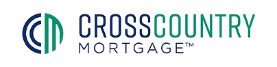 2 - CROSS COUNTRY MORTGAGE.png