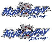 MudPuppyRcing - Bill Bevard.jpg
