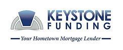 Keystone Financial-A.jpg