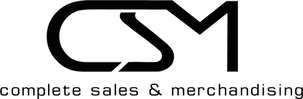 CSM logo 2.png