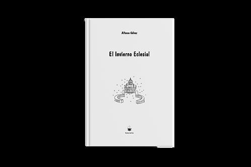 El Invierno Eclesial