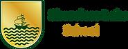 SLS logo3.png