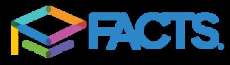 FACTS_Web_Color.png