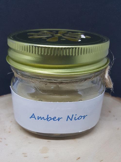Amber Nior
