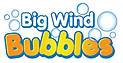 BigWindBubbleslogo-02.png