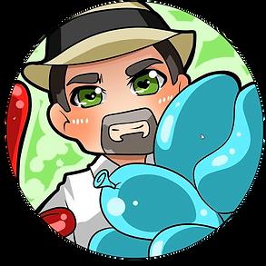 bigwinballoons.png