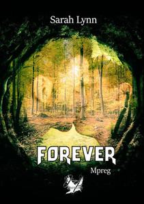 Forever - Sarah Lynn