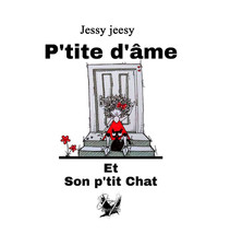 P'tite d'âme - Jessy Jeesy