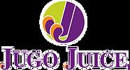 jugo juice logo.png