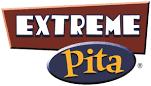 extreme pita.png