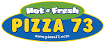 pizza73 logo.png