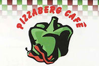 Pizzaberg logo.jpeg