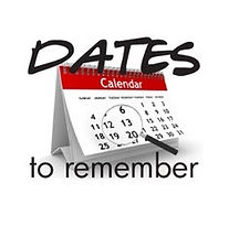 Dates to Remember.jpg