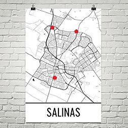 Salinas Map2.jpg