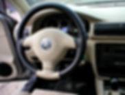 autocalounictvi rona car