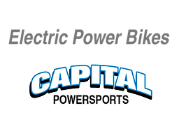 CapitalPowerSports.png