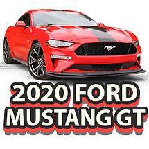 FORD_Mustang_GT.jpg