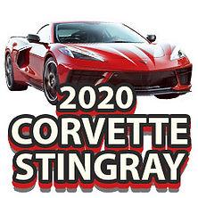 2020Corvette.jpg