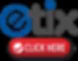 Etix_logo.png