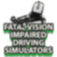 FtalVision.jpg