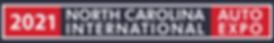 2021-Auto-Expo-Logo_1024.png