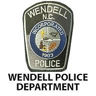 Windell.jpg