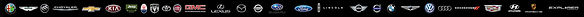 LogoArray3.jpg