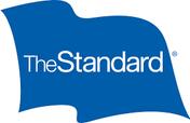 standard.png