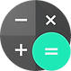 nexus2cee_ic_launcher_calculator_round.p