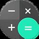 nexus2cee_ic_launcher_calculator_round.p