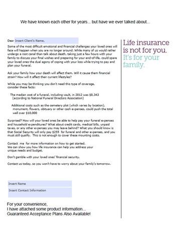 Final Expense Letter.jpg