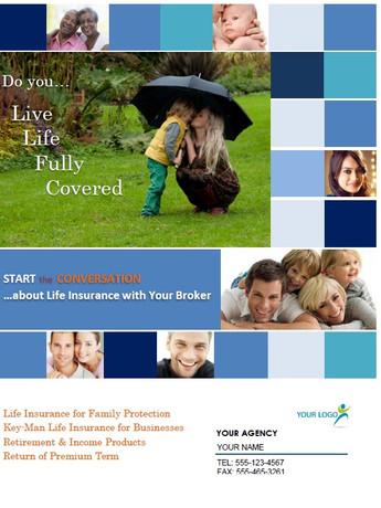 Live Life Fully Covered.jpg