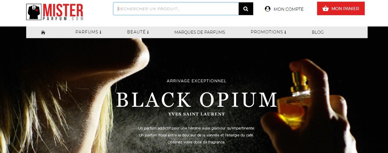 mister parfum.jpg