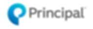 principal-insurance-logo-2017.png