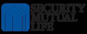 SML-Logo-250.png
