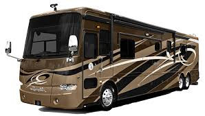 The RV Show is Coming to Town
