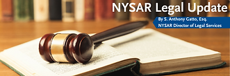 NYSAR Legal WIX.png