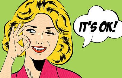 FeMale Cartoon Emoji.jpg