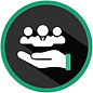 employee-group-health-icon.png