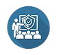 employee-group-benefits-icon_edited.png