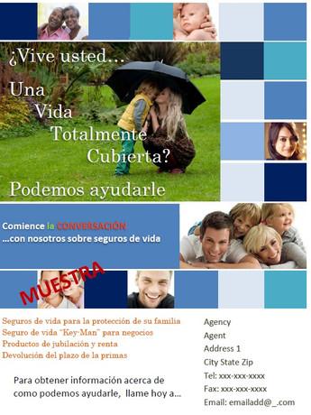 Live Life Fully Covered Spanish.jpg