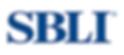 carrier_logos_SBLI.png