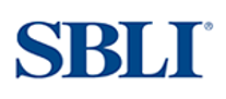 carrier_logos_SBLI.png
